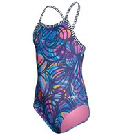 Dolfin Uglies Little Dolfins Jumbalaya One Piece