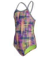 Dolfin Uglies Little Dolfins Firenza One Piece