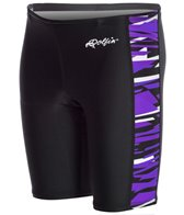 Dolfin Styx Youth Jammer