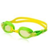 Dolfin Flipper Kids Goggle
