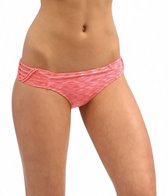 Rip Curl Rapture Hipster Bottom