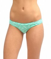 Rip Curl Rapture Cheeky Brief Bottom