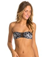 Rip Curl Serenity Bandeau Top