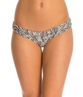 Rip Curl Destiny Hipster Bottom