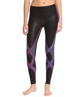 CW-X Women's Insulator Stabilyx Running Tights