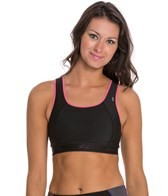 CW-X Women's Xtra Support Running Bra III (B/C)