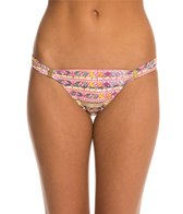 Sofia Gandhi Te Sash Brazilian Bottom