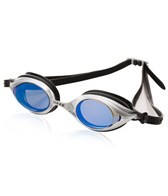 Sable Water Optics Mirrored Competition Goggle