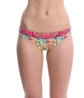 Maaji Queen of Dreams Signature Bottom