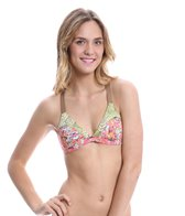 Maaji Sugar Rush Triangle Bikini Top