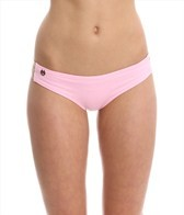 Maaji Bubble Gum Daydreams Cheeky Bottom
