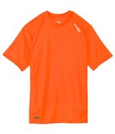 Saucony Men's Hydralite Running Short Sleeve