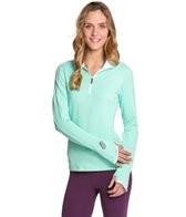 Saucony Women's Omni Drylete Running Sport Top