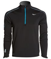 Saucony Men's Omni Drylete Running Sport Top