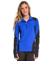 Pearl Izumi Women's Fly Thermal Run Top