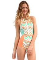 O'Neill 365 Spectrum Sleeveless Surf Suit