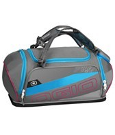 OGIO 8.0 Endurance Bag