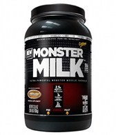 CytoSport Monster Milk - 2 lb
