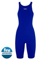 Arena Women's Powerskin R-EVO+ Neck to Knee Tech Suit