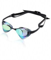 Rocket Science Sports Falcon Goggle