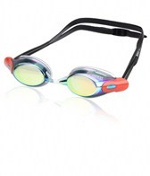 Rocket Science Sports Vostok Goggle