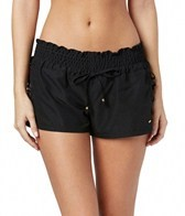 Roxy Brazilian Chic 2 Boardshort