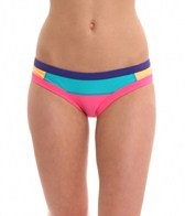Roxy Golden Girl Boy Brief Bottom