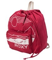Roxy Flybird Backpack