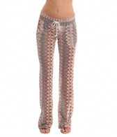 Roxy Ocean Side Jacq Pant