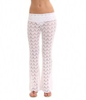 Roxy Gypsy Moon Lace Pant