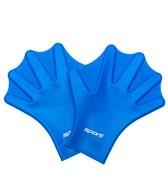 Sporti Silicone Fitness Glove