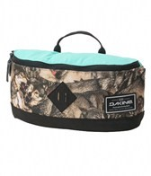 Dakine Crescent Hip Pack
