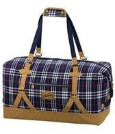Dakine Rambler Duffle Bag