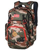 Dakine Cape Wet/Dry Backpack