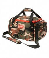 Dakine Party Duffle Bag