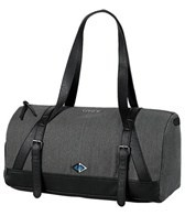 Dakine Women's Lotus Bag