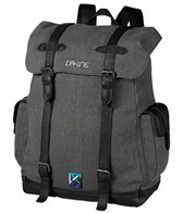 Dakine Women's Seabreeze Backpack