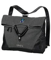 Dakine Women's Creekside Bag