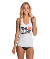 Dakine Women's Tech Rashguard Tank