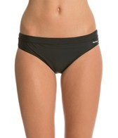 Aquatica Classic Workout Swim Bottom
