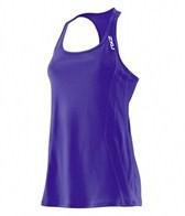 2XU Run Women's Ice X Running Singlet