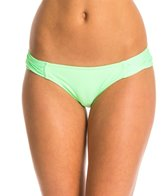 FOX Crave Butterfly Bottom