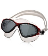 Cressi Saturn Crystal Swim Mask Tinted Lens