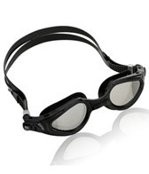 Cressi Right Mirror Goggles