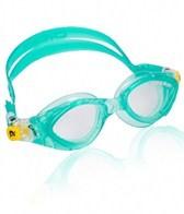 Cressi Fox Small Fit Goggles
