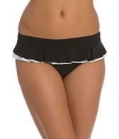 Profile by Gottex Cabaret Belted Bikini Bottom