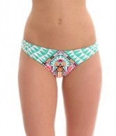 Mara Hoffman Cosmic Fountain Classic Bottom