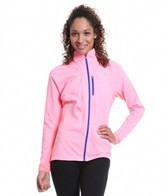 The North Face Women's Better Than Naked Running Jacket