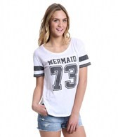 Billabong Mermaid 73 S/S Tee