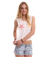 Billabong She Sells Tank